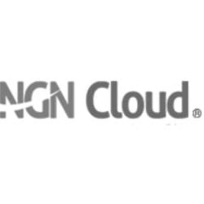 NGN Cloud
