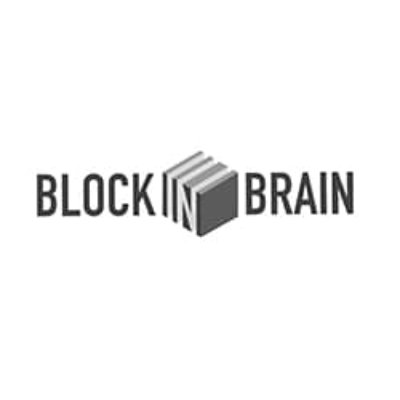 BlockInBrain
