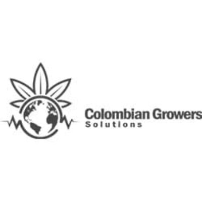 Colombian Growers