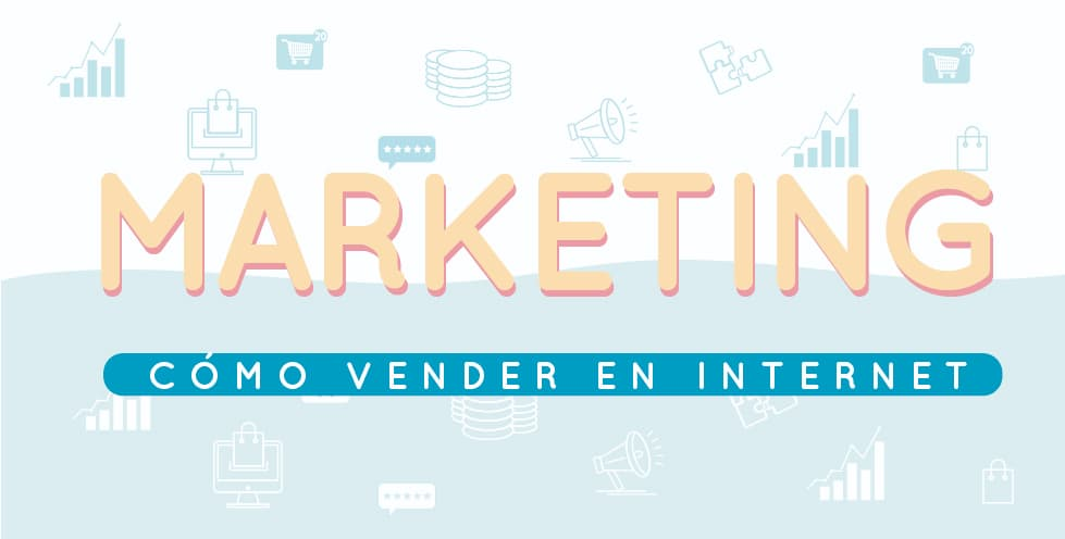 Por qué contratar una agencia de marketing digital para vender en internet