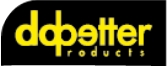logo dobetter products
